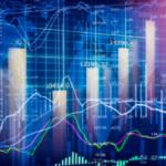 Cosa sono i grafici nel trading online