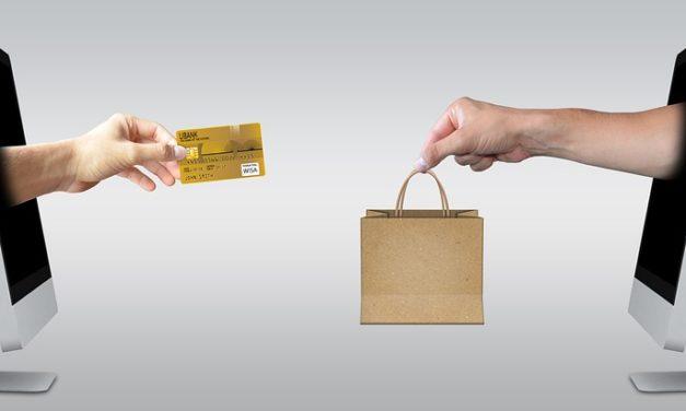 Perché acquistare online è sempre più conveniente
