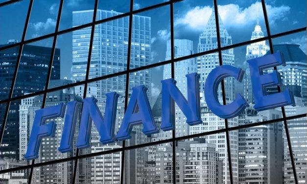 Forex, 4 indicatori tecnici da conoscere prima di investire