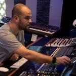 Home recording studio: quali sono gli errori da evitare